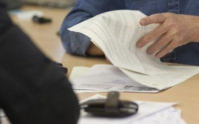 Consell de Govern:EL SOIB DISPOSARÀ D'1.400.000 EUROS EN BEQUES FORMATIVES PER A DESOCUPATS DE LLARGA DURADA MAJORS DE 30 ANYS