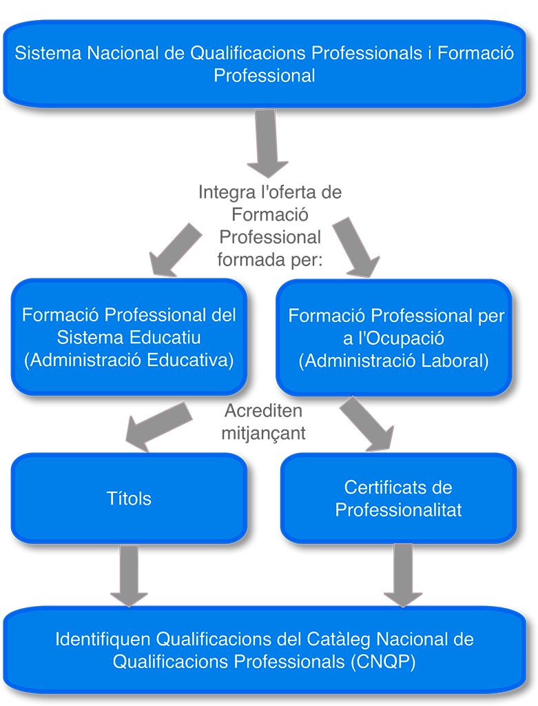 Sistema-Nacional-QP-i-FP-w