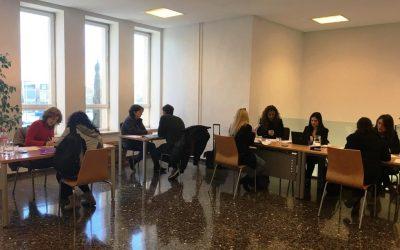 El SOIB Empreses entrevista més de 170 persones a la jornada de preselecció per cobrir 81 llocs a Mercadona