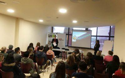 Entrevistades 40 persones al job day de Mercadona per cobrir 15 llocs a Capdepera i Sant Llorenç des Cardassar
