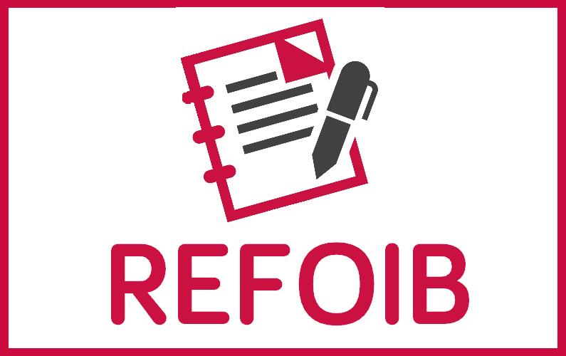 Registro público de personas formadoras para impartir acciones dirigidas a obtener certificados de profesionalidad