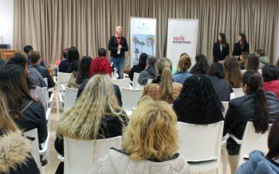 Nova selecció per cobrir 45 llocs de feina a Iberostar per als hotels de la zona d'Alcúdia i Muro