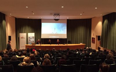 Realitzades 164 entrevistes a la primera jornada de selecció de 45 llocs de feina per a Iberostar a Palma i Calvià