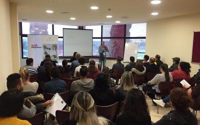 Segon procés de selecció per cobrir 45 llocs de feina als hotels d'Iberostar de la zones de Manacor i Santanyí