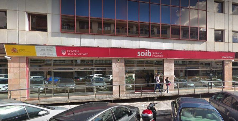 El Consejo de Gobierno nombra a Ana Aguaded Landero directora del Servicio de Empleo de las Illes Balears (SOIB)