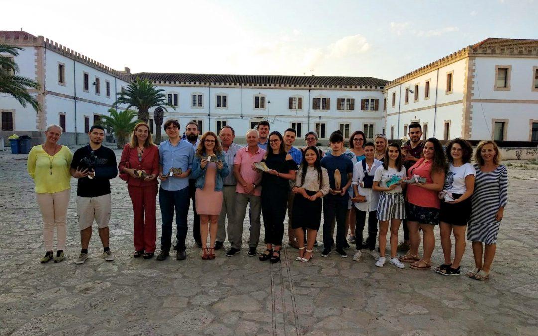"""El projecte de SOIB Dual Sectors Estratègics """"Inca Goodyear"""" ha finalitzat el cicle formatiu de calçat"""