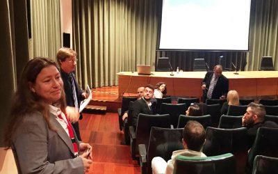 El SOIB-EURES selecciona professionals d'hoteleria per a la temporada d'hivern 2019-20 a Àustria