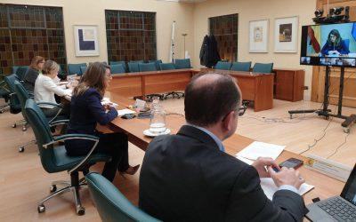 Balears rebrà 22,9 milions d'euros per a polítiques actives d'ocupació