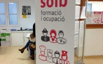 El Servei d'Ocupació de les Illes Balears (SOIB) incorporarà 89 places estructurals a la seva plantilla de personal