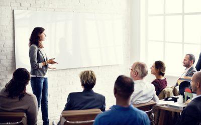 El SOIB cofinanciará con 3 millones de euros la acreditación de centros de formación para ofrecer más certificados de profesionalidad