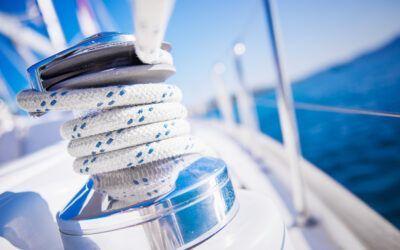 El SOIB participa per primera vegada de forma activa en la fira nàutica Palma International Boat Show 2021